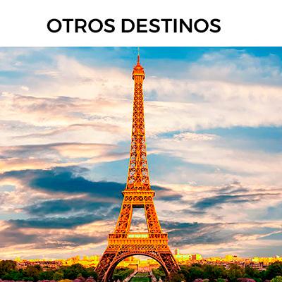 estudiar en otros destinos